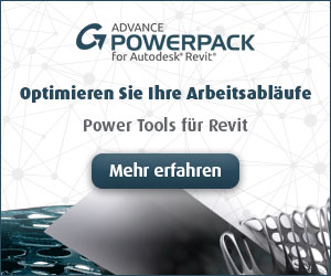 German Revit PowerPack 2018