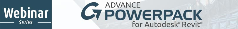 PPforRevit EventBanner