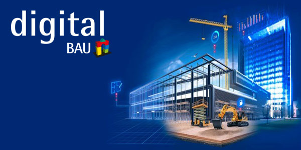 digitalbau2020 website banner
