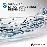 Structural Bridge Design 2021