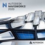navisworks 2020 badge 150px opt