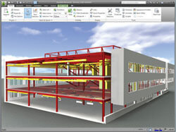 navisworks training