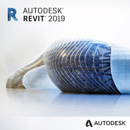 revit 2019 badge 256ppx opt