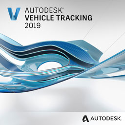vehicle tracking 2019 badge 256ppx opt