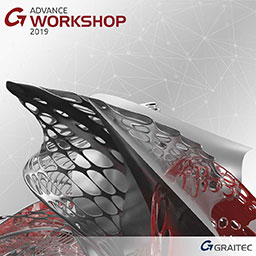 Graitec Advance Workshop 256x256