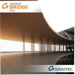 Advance Bridge 2020 256x256