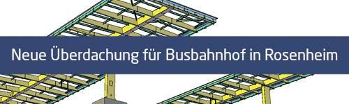 Busbahnhof_20190204-123534_1