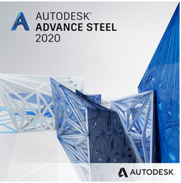 Cover-advance-steel