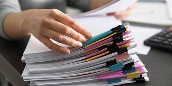 arbeitgeberinformationsanforderungen-600x300