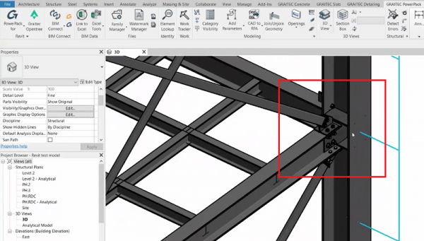 Code-Checking-Steel-Connections-with-Revit-800px-lowrez