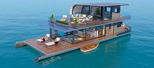 AutoCAD-2022-Social_Houseboat
