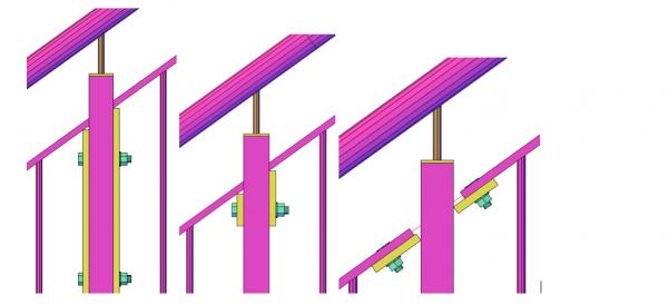 railing-lugs-feature-1